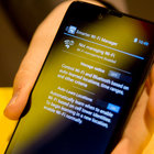 Blackphone Android phone: The smartphone for the privacy aware - photo 7