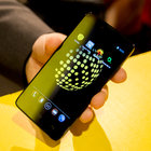 Blackphone Android phone: The smartphone for the privacy aware - photo 9