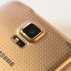 Hands-on: Samsung Galaxy S5 review - photo 23