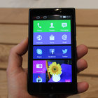 Hands-on: Nokia X, X+ and XL review - photo 1