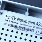 Elgato EyeTV Netstream 4Sat review - photo 8
