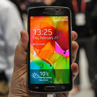 Exploring Samsung's Tizen smartphone: A glance into the future - photo 1