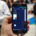 Exploring Samsung's Tizen smartphone: A glance into the future - photo 10