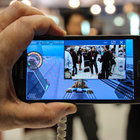 Exploring Samsung's Tizen smartphone: A glance into the future - photo 12