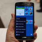 Exploring Samsung's Tizen smartphone: A glance into the future - photo 13
