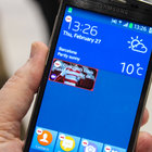 Exploring Samsung's Tizen smartphone: A glance into the future - photo 14