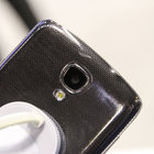 Exploring Samsung's Tizen smartphone: A glance into the future - photo 5