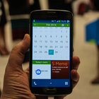 Exploring Samsung's Tizen smartphone: A glance into the future - photo 9