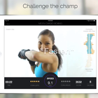 Moov is a personal training wearable device that gives you voice-guided workout advice in real-time - photo 3