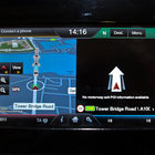 Ford Focus (2014) and Ford SYNC 2 pictures and hands-on - photo 16