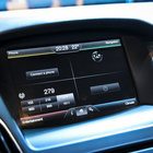 Ford Focus (2014) and Ford SYNC 2 pictures and hands-on - photo 5