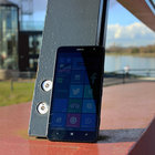Nokia Lumia 1320 review - photo 17