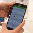 Samsung Galaxy S5 heart rate monitor vs iPhone 5S heart rate monitor: What's the difference? - photo 7