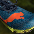 First run: Puma Mobium Elite v2 review - photo 10