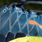 First run: Puma Mobium Elite v2 review - photo 9