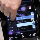 Hands-on: Apple CarPlay review - photo 4