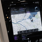 Hands-on: Apple CarPlay review - photo 5