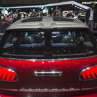 Mini Clubman Concept pictures and hands-on - photo 8