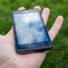 Huawei Ascend Y530 review - photo 4