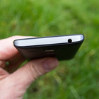 Huawei Ascend Y530 review - photo 8