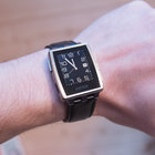 Pebble Steel review - photo 11