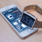 Pebble Steel review - photo 18