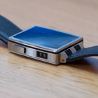 Pebble Steel review - photo 4