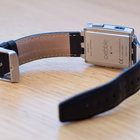 Pebble Steel review - photo 6