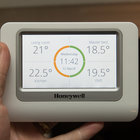 Honeywell Evohome review - photo 10