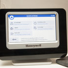 Honeywell Evohome review - photo 14