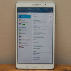 Samsung Galaxy TabPro 8.4 review - photo 14