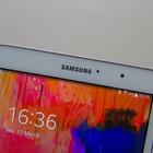 Samsung Galaxy TabPro 8.4 review - photo 4