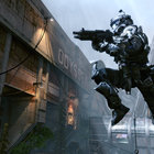 Titanfall review - photo 5