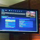 Sky+ EPG (2014): What's new? (video) - photo 3