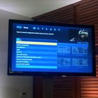 Sky+ EPG (2014): What's new? (video) - photo 5