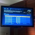 Sky+ EPG (2014): What's new? (video) - photo 6