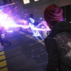 Infamous: Second Son review - photo 11