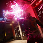 Infamous: Second Son review - photo 13