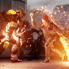 Infamous: Second Son review - photo 15