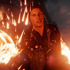 Infamous: Second Son review - photo 3