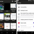 What to expect from HTC Sense 6.0 - photo 27