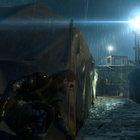 Metal Gear Solid 5: Ground Zeroes review - photo 1