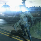 Metal Gear Solid 5: Ground Zeroes review - photo 10
