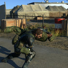 Metal Gear Solid 5: Ground Zeroes review - photo 3