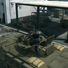 Metal Gear Solid 5: Ground Zeroes review - photo 4