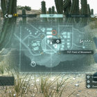 Metal Gear Solid 5: Ground Zeroes review - photo 5