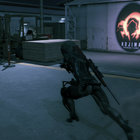 Metal Gear Solid 5: Ground Zeroes review - photo 7