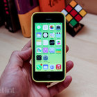 Apple 8GB iPhone 5C leaks hint at worldwide debut for this week - photo 1
