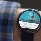 Android Wear: The watches from Motorola, LG and more - photo 3
