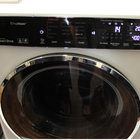 LG's new washing machines use NFC to offer more programmes via smartphone - photo 5